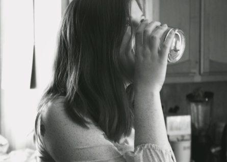 black-and-white-drink-drinking-89525.jpg