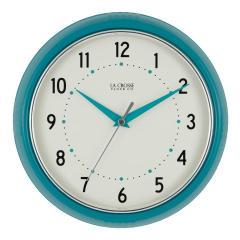 teal-blue-la-crosse-technology-wall-clocks-404-2624t-c3_1000