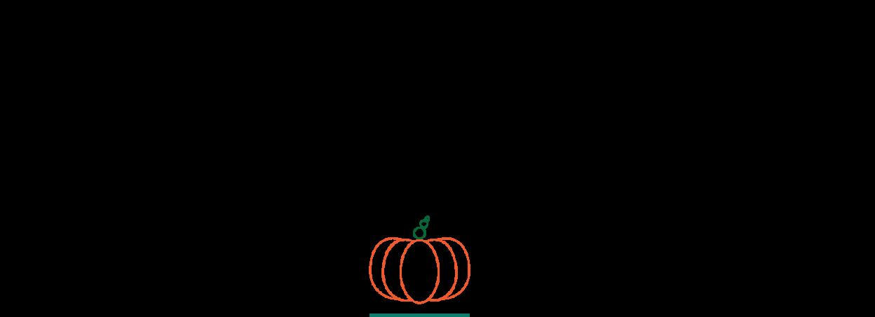 October Dreams Marketing